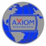 blog axiomsilvereps
