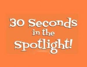 30-Seconds-Headline-Image-e1329683458377