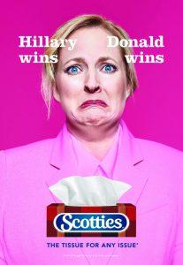scotties_hillary3adonald