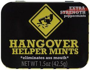 hangover-helper-mints
